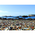 Glass Beach, October 15, 2008