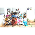 girls karshak 02batch all