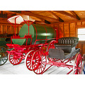 chicofph chico mansion bidwell park history historic carriages carriage