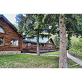 southdakota blackhills spearfishcanyon canyon spearfishcanyonlodge