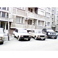 CENTURY LAWFUL PARKING EXPROPRIATION VARNA BULGARIA AVRAMOVHEMY