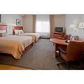 long term stay hotel near Melbourne MelbourneViera hotel