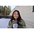 burney california nina97 icicle