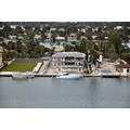 sunshinestate miami florida waterfront houses property