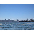 summer port bay view sanfrancisco bridge oakportfph bayareaviewfph