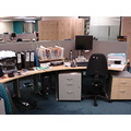 Work refit 