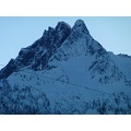 Snow mountains nature outdoors whitehorse