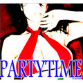 sexy girl party nice weekend woman fashion gorgous hot cool