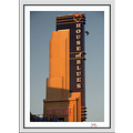 House of Blues - Atlantic City, New Jersey, USA
