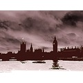 parliament riverthames bigben