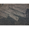 concrete ground pavement asphalt texture cement