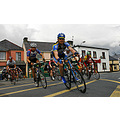 Ras Tailteann Cycling Racing Castlemaine Kerry Ireland Peter OSullivan