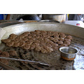 zespook lucknow india food kababs