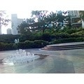 Greenbelt...my favorite place to be unwind in the midst of city