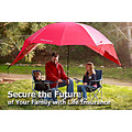 Secure the Future of Your Family with Life Insurance