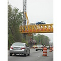 highway construction