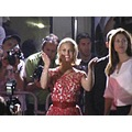 Jessica Simpson movie Hollywood