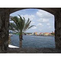 vacation Curacao