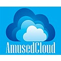 http://www.amusedcloud.com  AmusedCloud - Cloud Storage Solutions for Computers, Mobiles and Tabl...