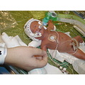 memoryfriday kian beddall bedford uk premature baby