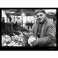 bw man cauliflower openmarket