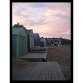 ---