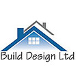 Build Design Limited Based in Horncastle & providing a professional and personal service to homeowners in Lincolnshire, from Design & Planning through to Construction & Project Management.