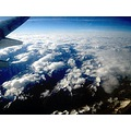 View from air,my friend's take,have permission to upload.