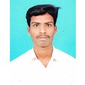 MY BROTHER NEW PHOTO