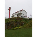 novascotia lighthouse canada