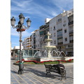Spain Torremolinos people