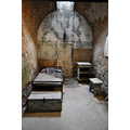 easternstate penitentiary philadelphia pa prison cell