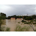 alora flood 28th Sept 2012 AutumnFriday
