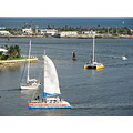 ftlauderdale florida port everglades boats