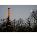 Paris eiffeltower noraparis