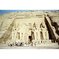 egypt abusimbel architecture ramses sculpture egypx abusx arche scule