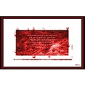 bible scriptures God Lord prayer christian religion sky clouds art shae