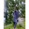 Abbas Ali from Abbotabad
