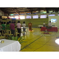 2012 8th Healthy Lifestyle Program Anniversary CelebrationBayawan City