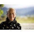 Location : Bario, Sarawak