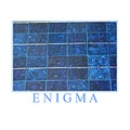 ENIGMA !!! 