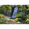 southdakota blackhills spearfishcanyon canyon spearfishfalls