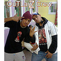 rap tiaret 2013 mc black outlaws crew14