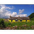 Carrigfoyle Cottage Ballylongford Kerry Ireland Peter OSullivan