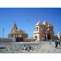 temple somnath