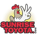 sunrisetoyota