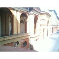 Bologna, Sunday tour to San Luca Church