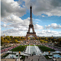 korni travel paris