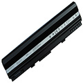 Asus 90NX62B2000Y Laptop Battery at wwwpcbatteryca
