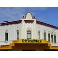art deco buildings architecture napier nz